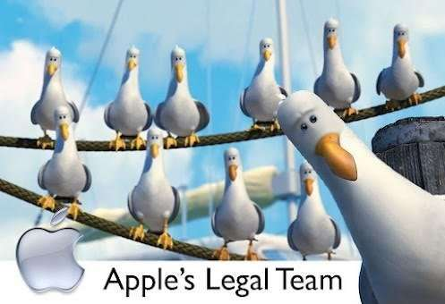 ApplesLegalTeam-6511.jpg