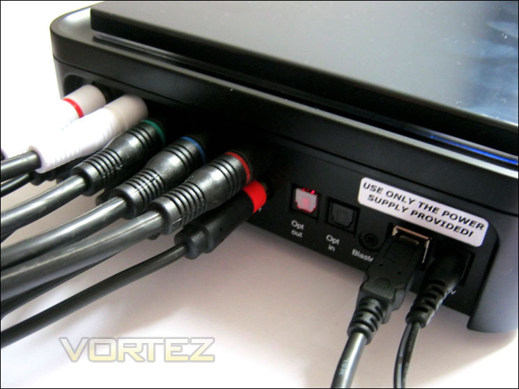 hauppauge pvr hd_gaming edition_back2.jpg