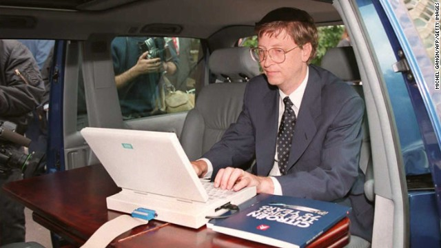 130926110622-01-bill-gates-0926-horizontal-gallery.jpg