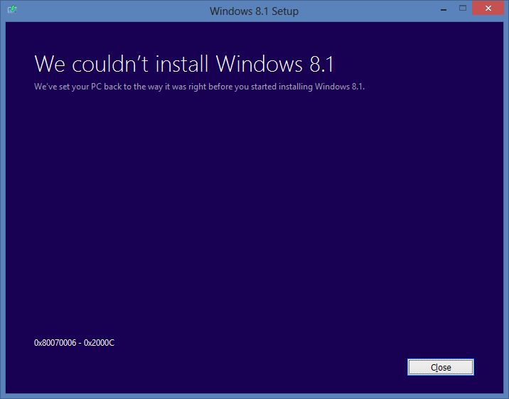 eb_win81cldntnstll.png