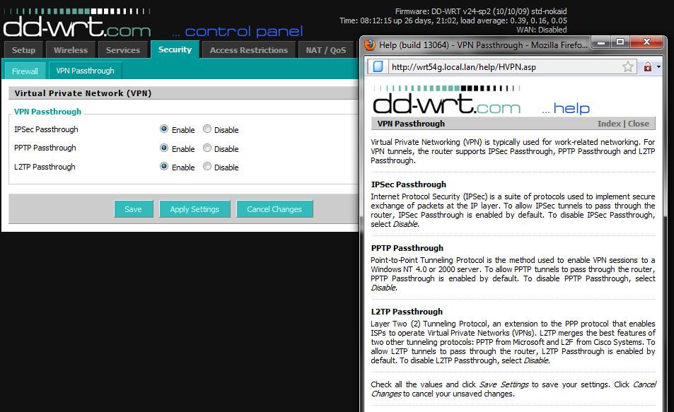 cisco VPN client cannot connect to VPN gateway - The Cloud (Internet