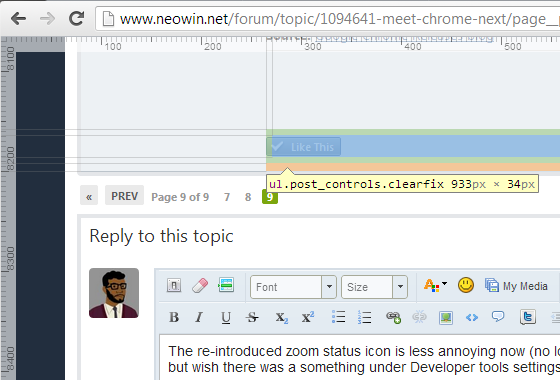 Meet Chrome Next - Neowin Forums - Page 9.png
