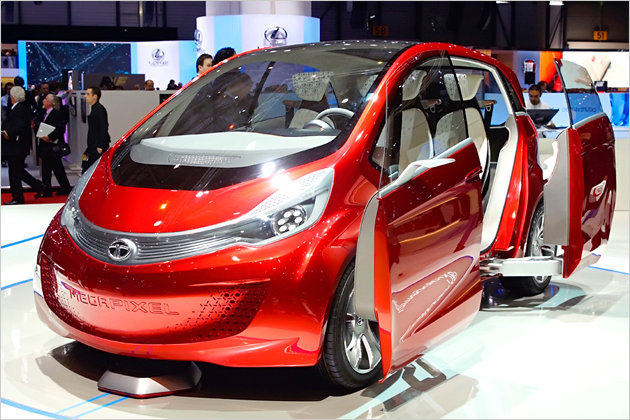 world 39 s cheapest car coming to the u s a the neobahn neowin forums. Black Bedroom Furniture Sets. Home Design Ideas