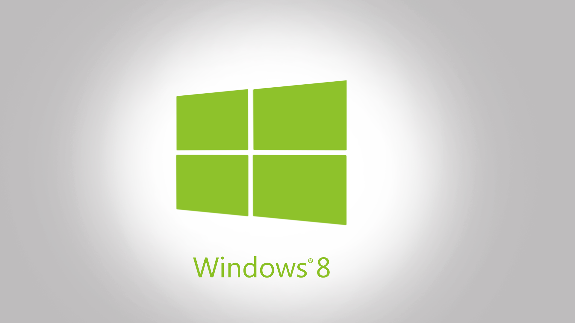 windows_8_green_by_silviu_eduard-d4q4nu1.png