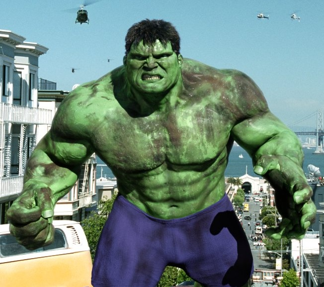 Attached Image: The-hulk-2003.jpg