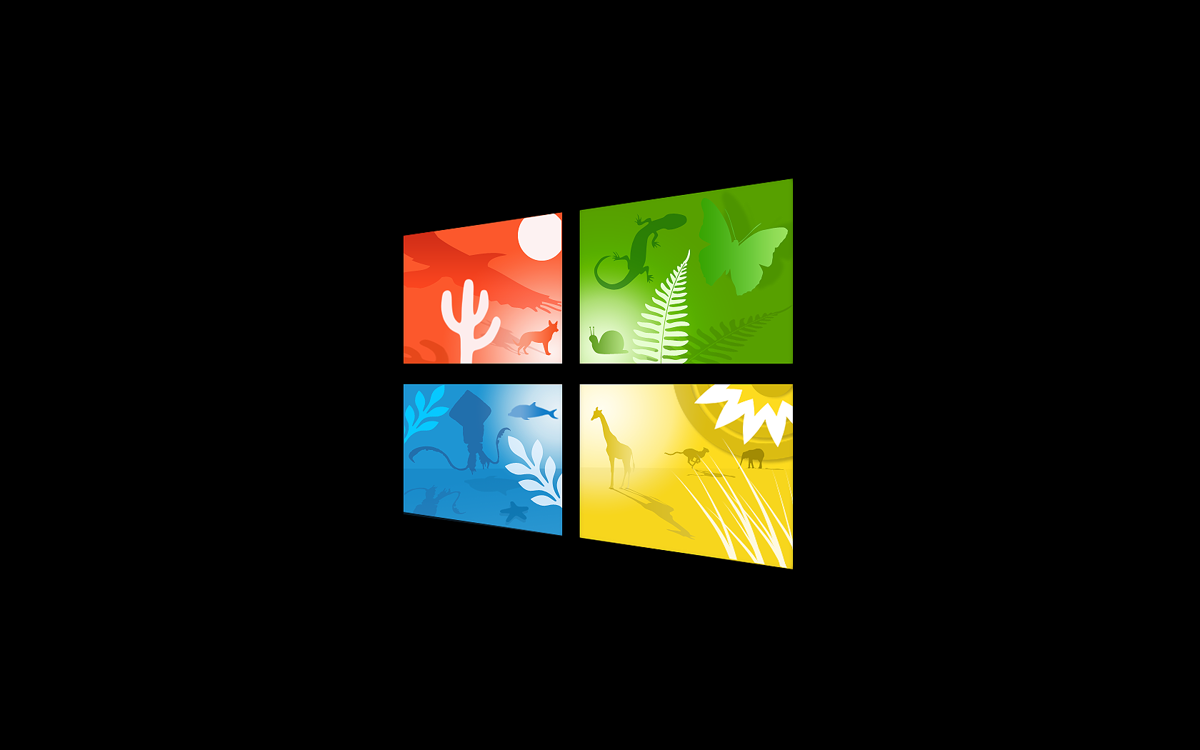 windows_8_wallpaper_scenic_logo_by_fraktyl-d591eh1.png