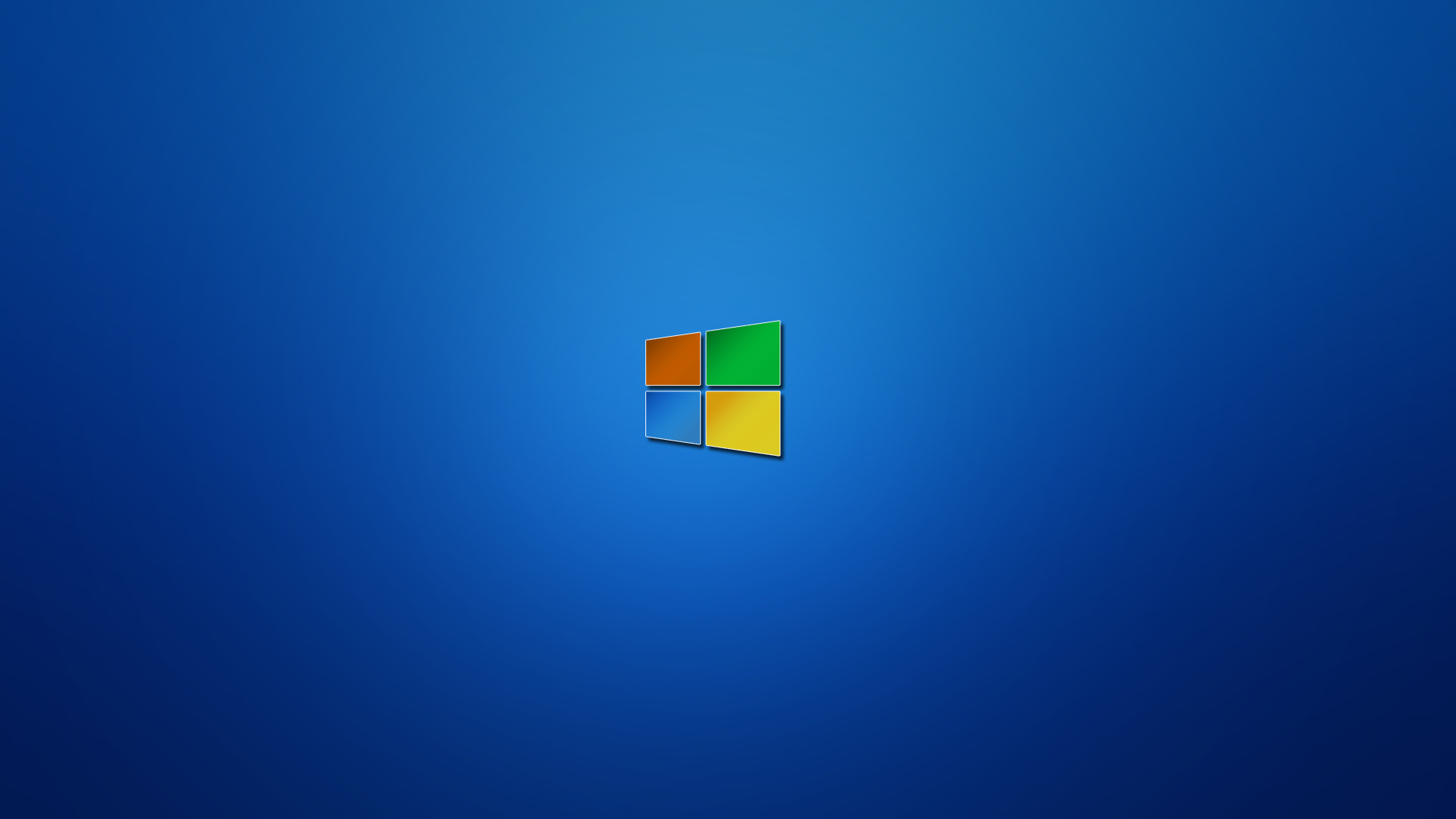 windows_8_metro_wallpaper_logo_by_reymond_p_scene-d4q4mrg.jpg