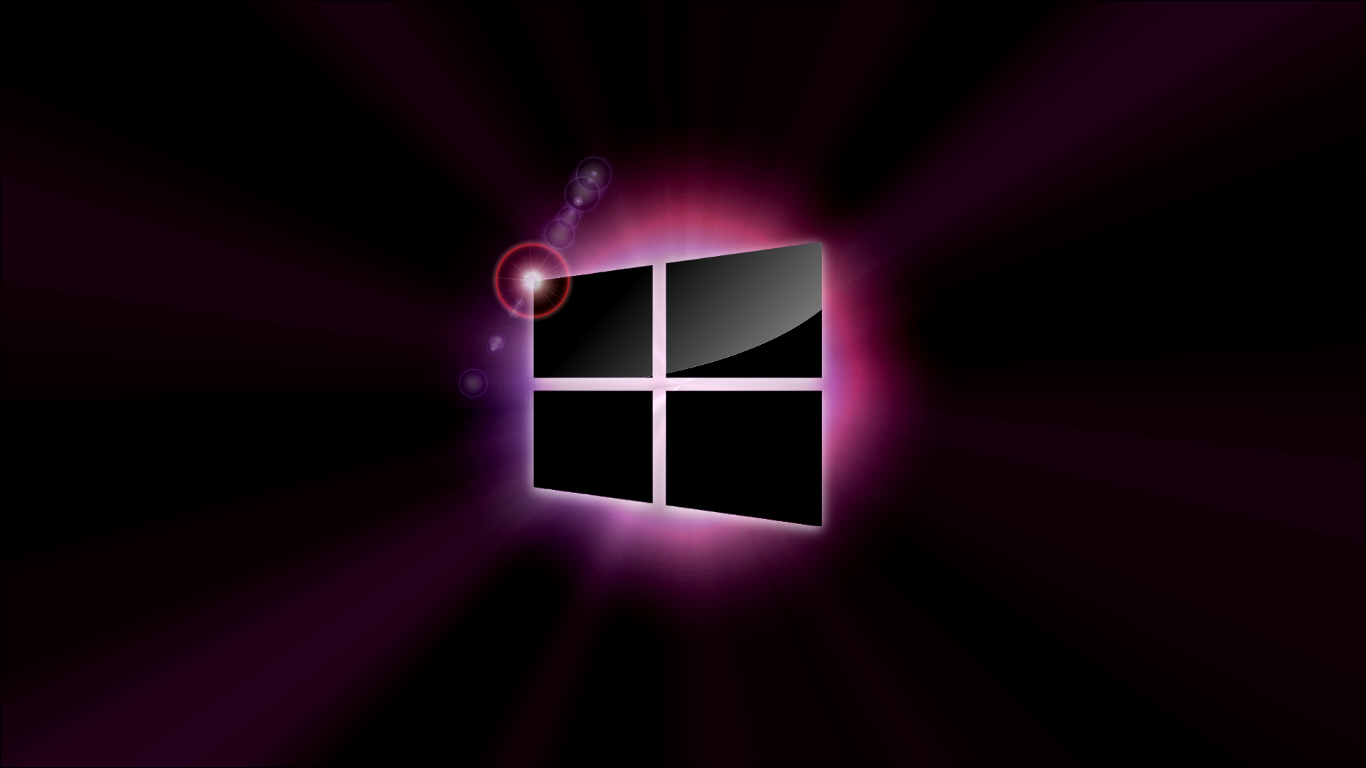 windows_8_wallpaper___purple_flare_by_fuller1754-d57ryop.png