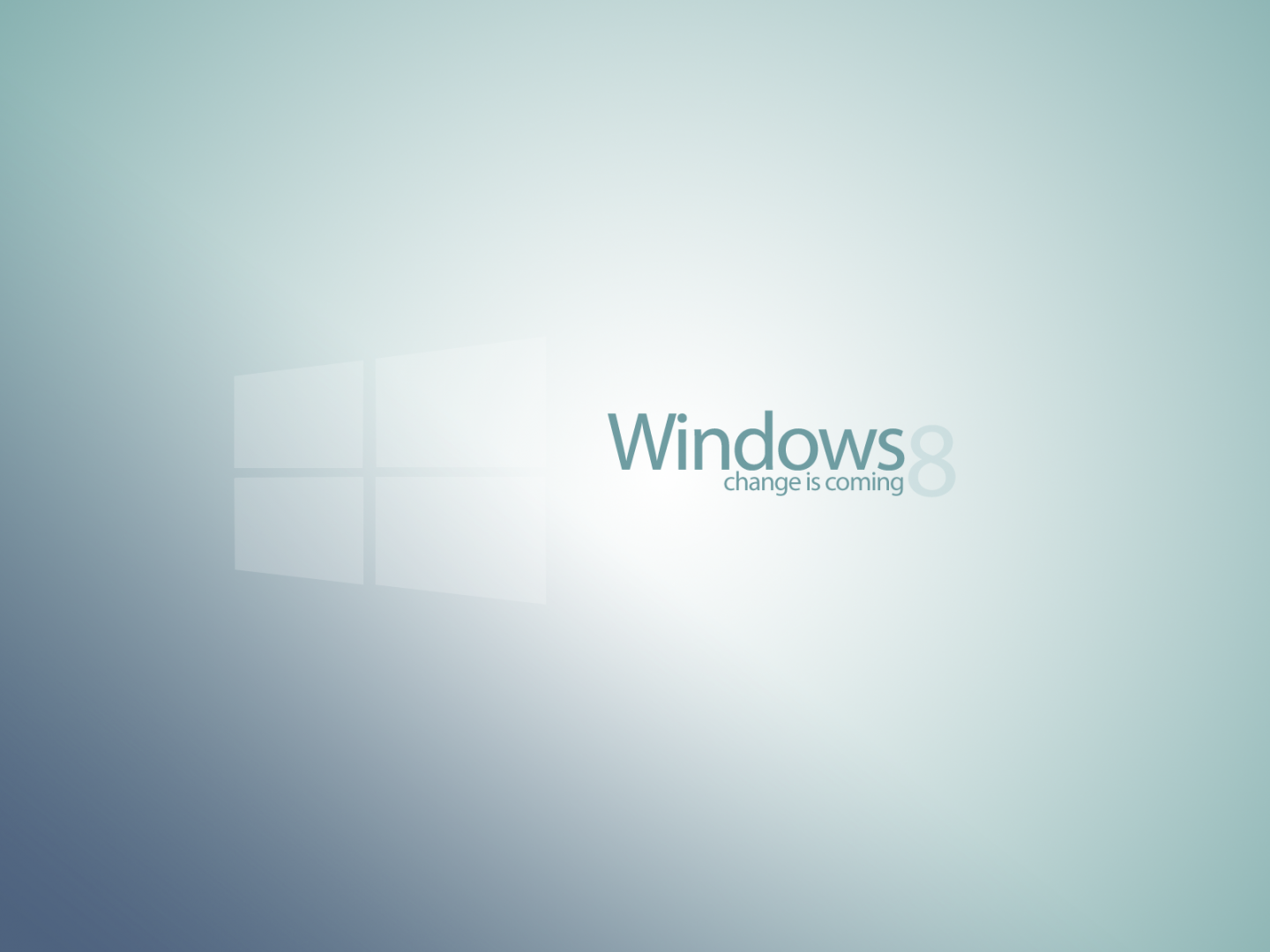 windows_8_concept_new_logo_wallpaper__3_by_danielskrzypon-d4tamll.png