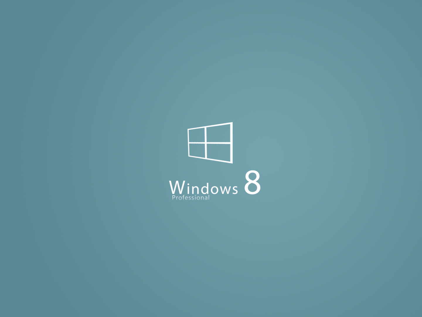 windows_8_concept_new_logo_wallpaper__2_by_danielskrzypon-d4taa4g.png