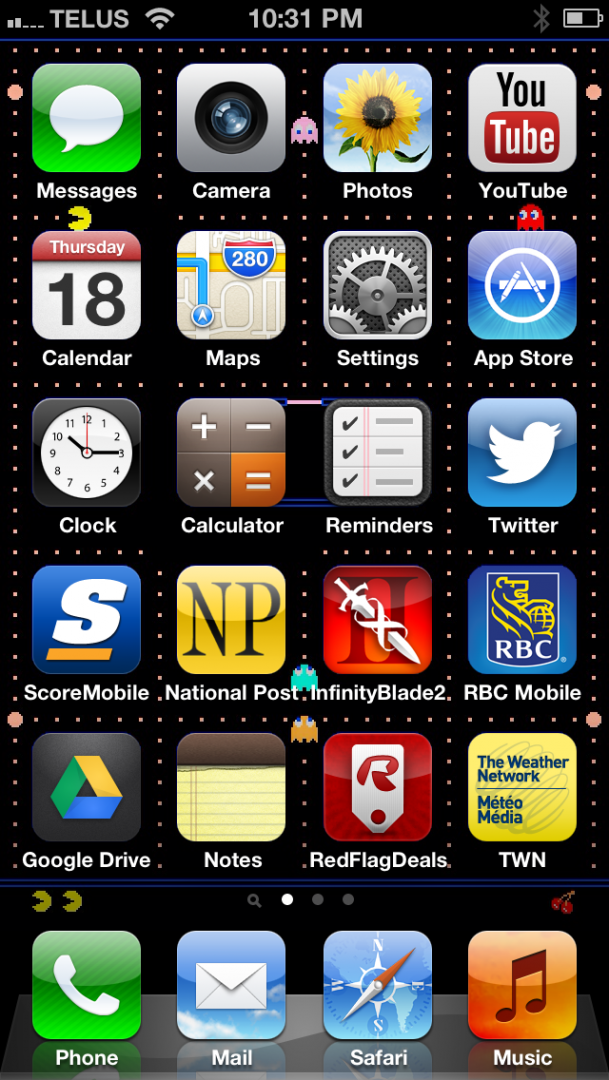 iphoneoct2012.png