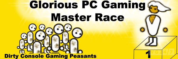 PC-Gaming-Master-Race.jpg