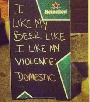 beer_domestic_violence.jpg