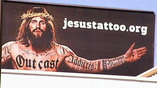 jesus_tattoos.jpg