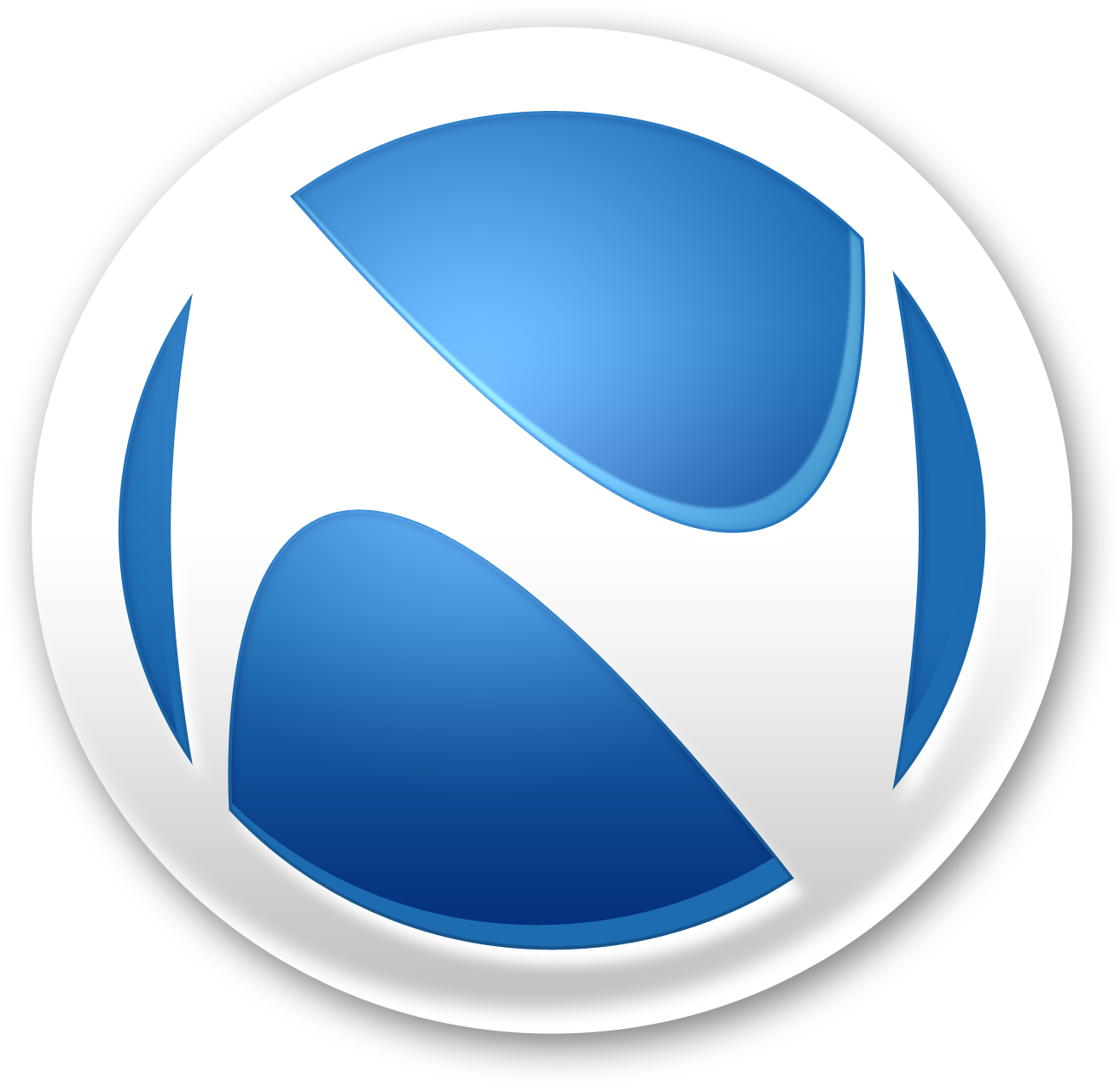 neowin_logo_300f5448.png