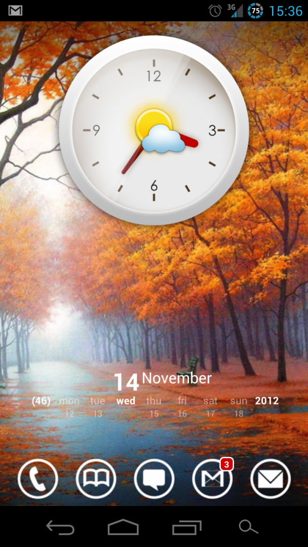 Screenshot_2012-11-14-15-36-05.png