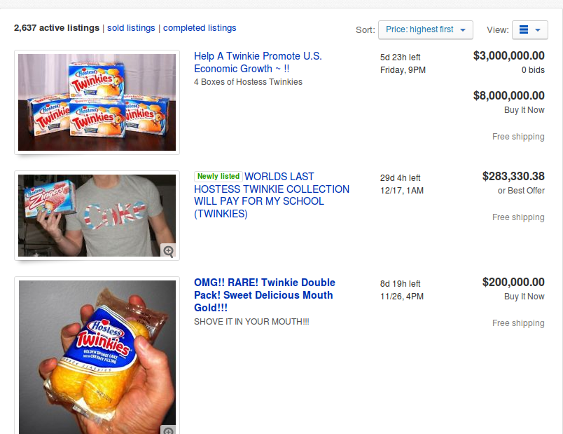 Attached Image: twinkies.png