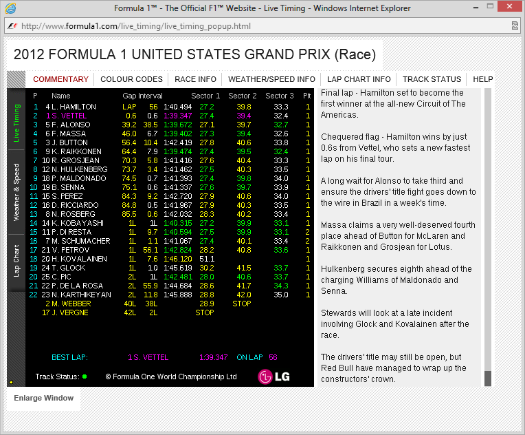 Attached Image: f1raceusa.PNG