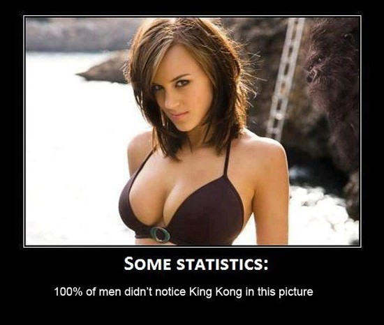 Attached Image: king-kong-bikini.jpg