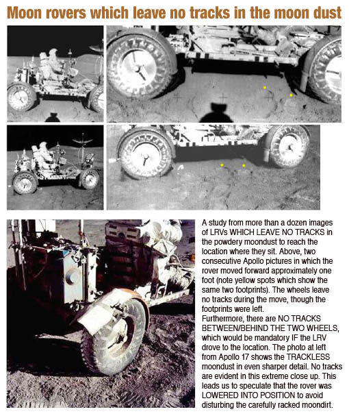 Attached Image: tracklessrover.jpg