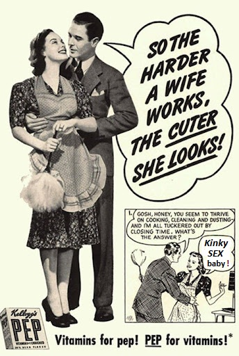 Attached Image: vintage-sexist-ads-2.jpg