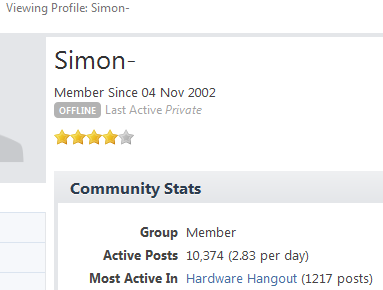 Attached Image: Simon.png