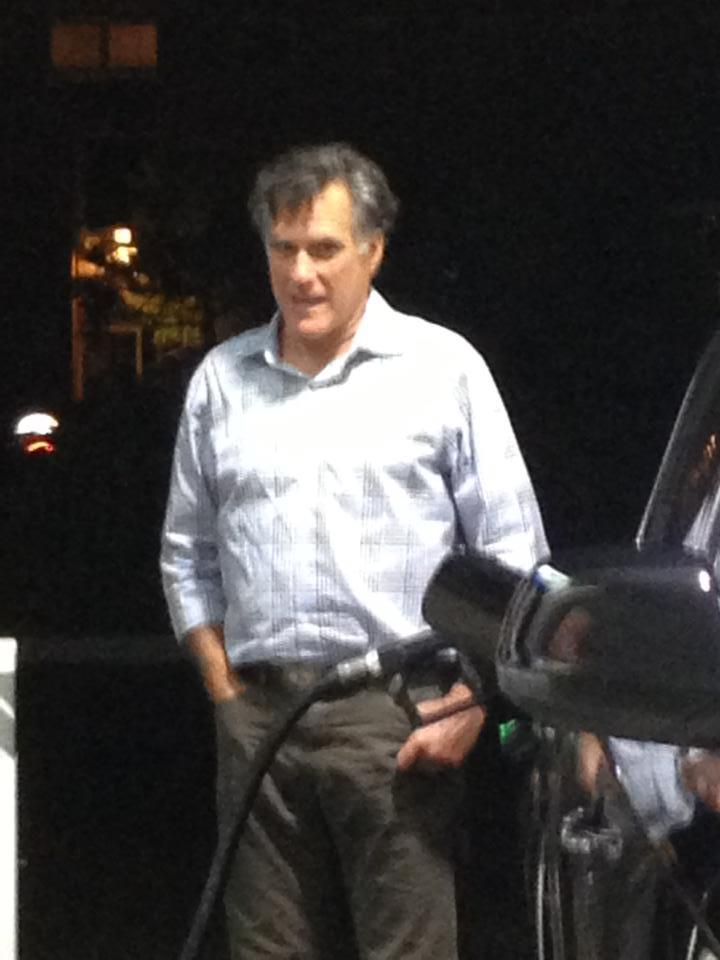 Attached Image: romney.jpg