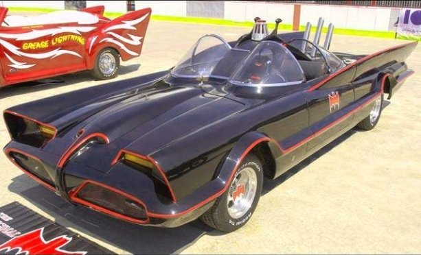 TV-cars---Batman.jpg