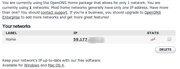 opdns.png