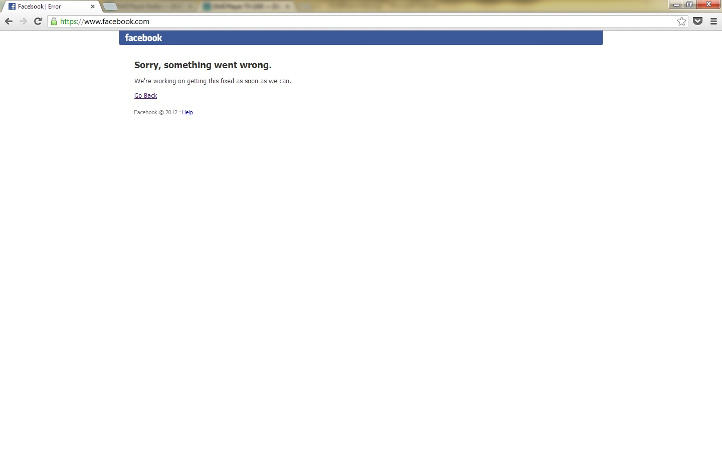 Attached Image: facebook-down-2012.11.30.jpg
