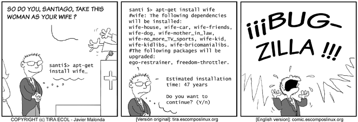 linux-and-marriage.png