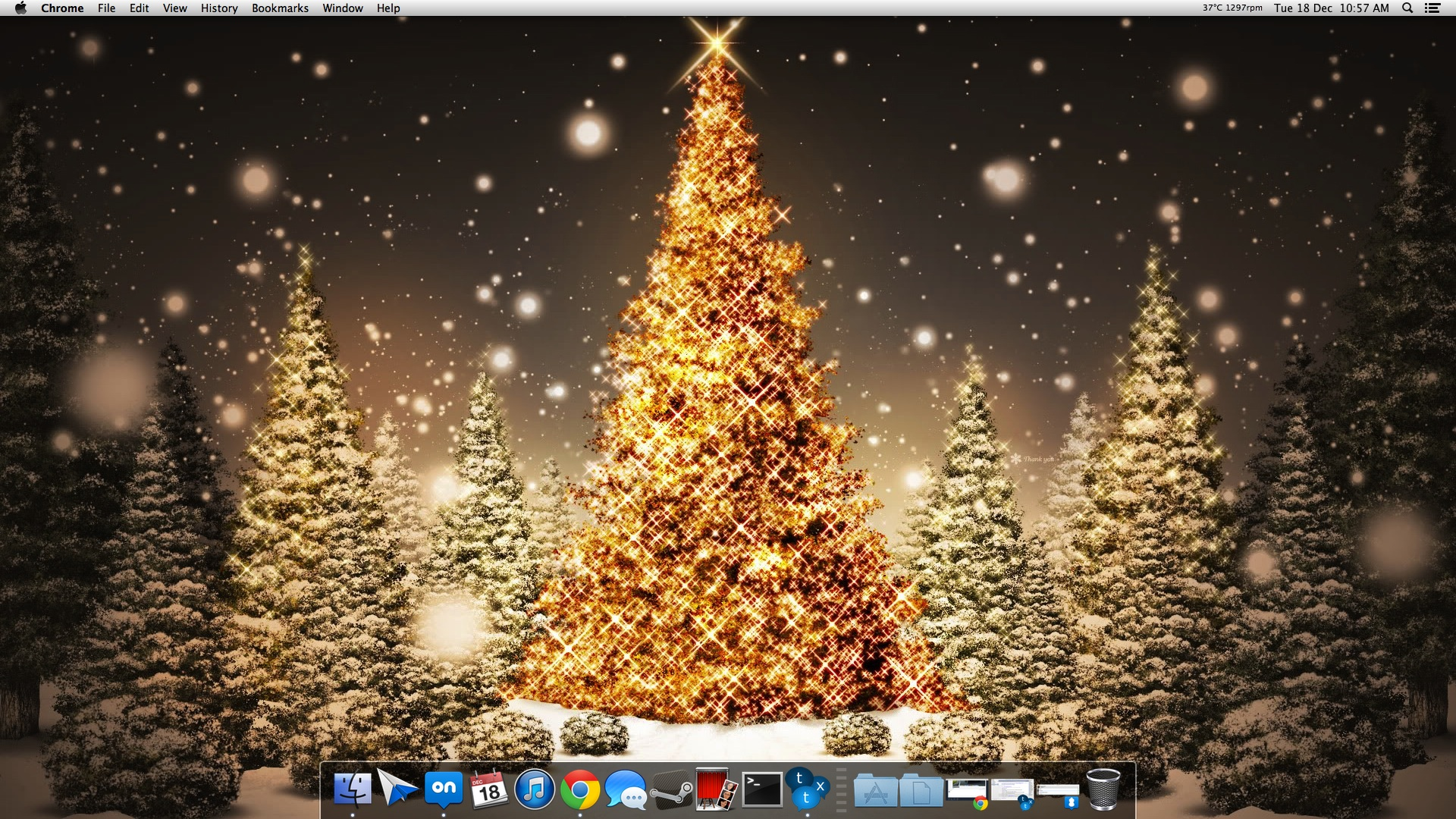 Attached Image: Screen Shot 2012-12-18 at 10.57.38 AM.jpg
