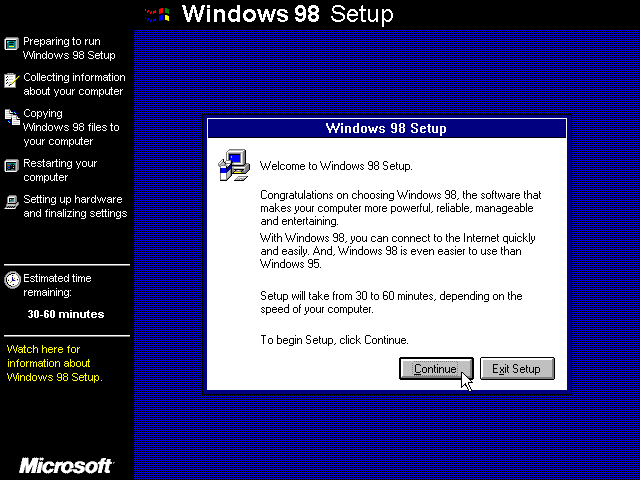Attached Image: win98.png