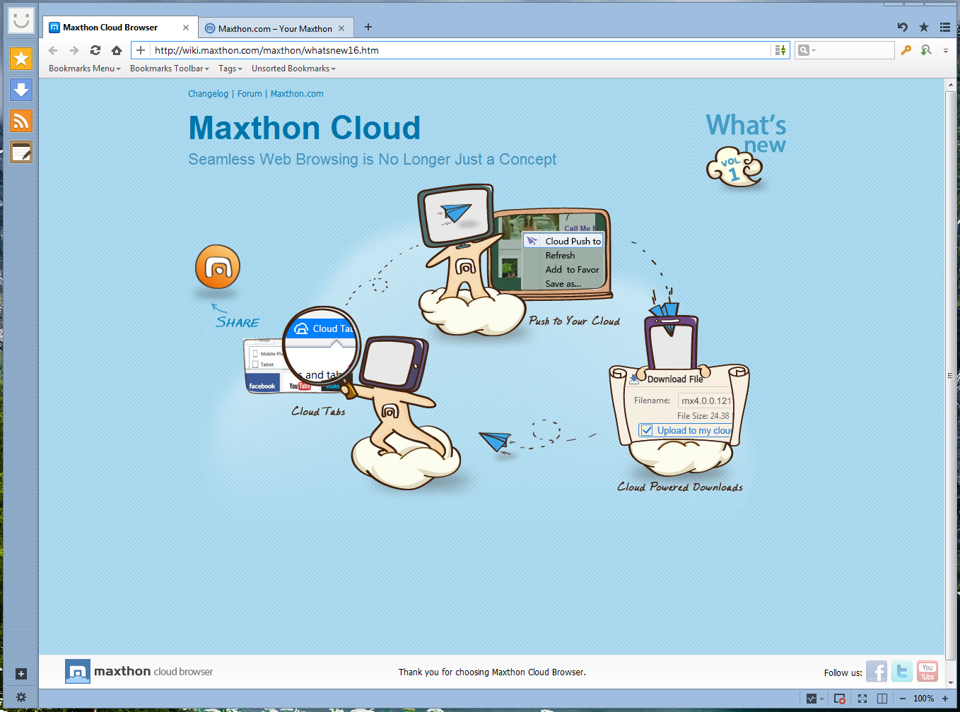 Attached Image: Maxthon 4.PNG