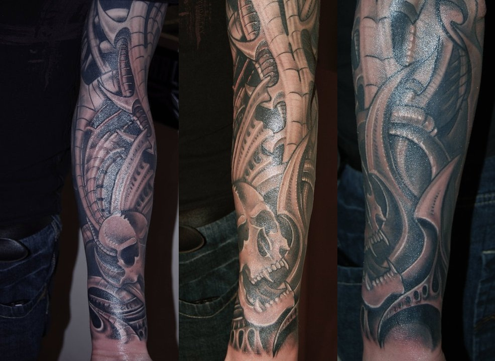 Attached Image: sleeve_jpg.jpg