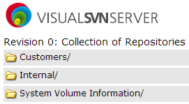 VisualSVN.png