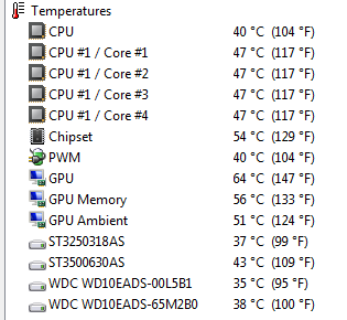 Attached Image: temps.PNG