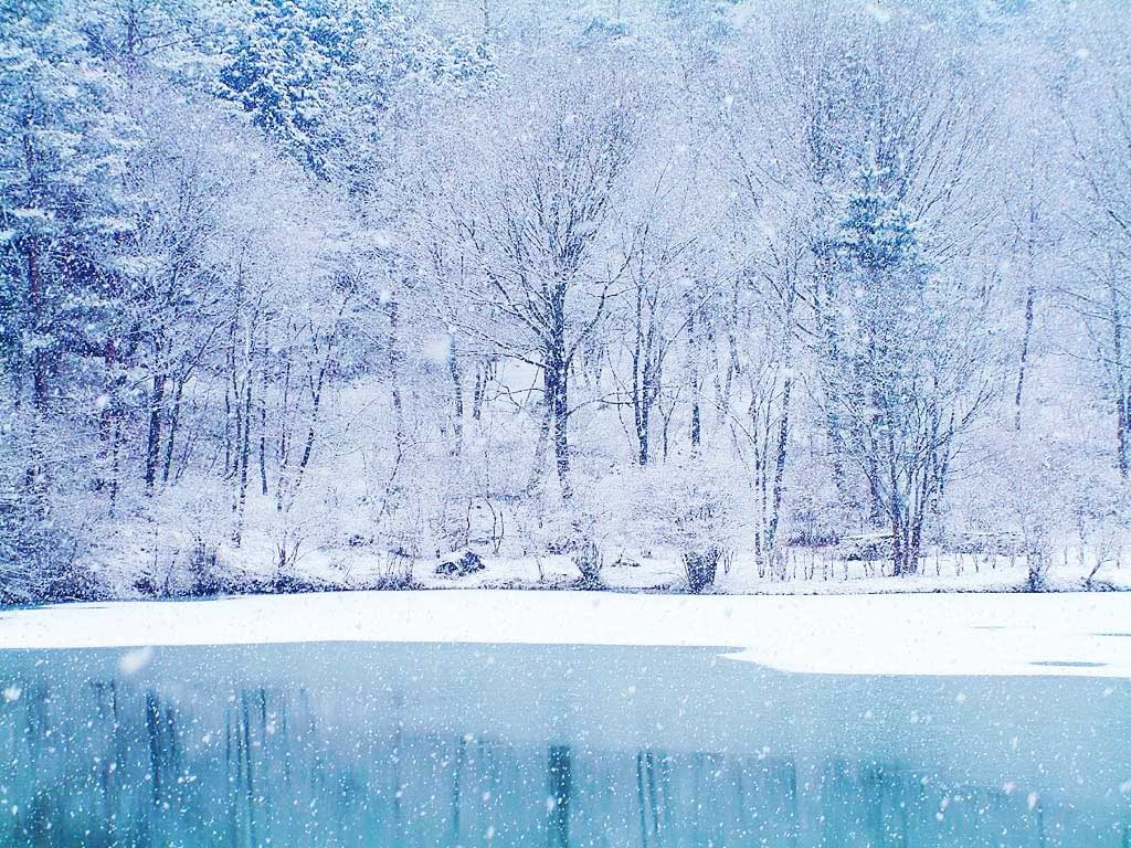 Ice and Snow.jpg