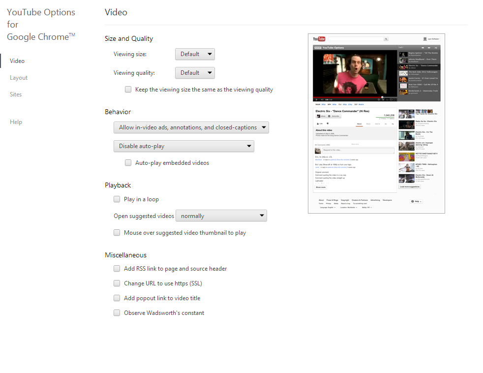 Attached Image: YouTube-Options-For-Google-Chrome-813.PNG