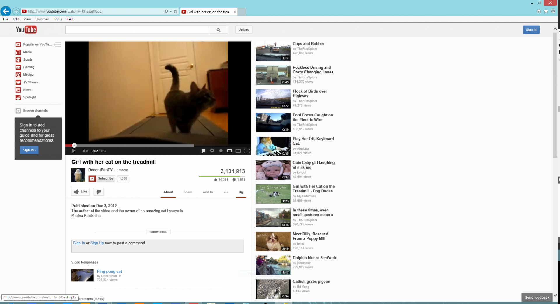 Attached Image: New-YouTube-Layout-1203.PNG