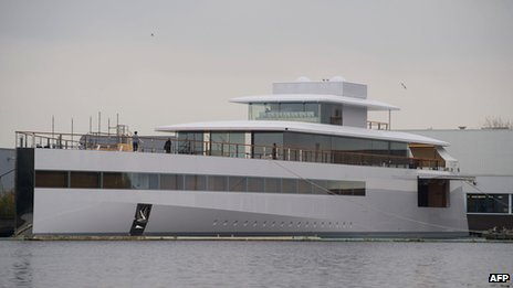 Attached Image: yacht.jpg