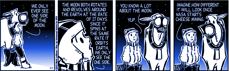 mooncomic.png