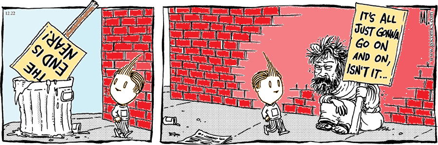 liocomic.png