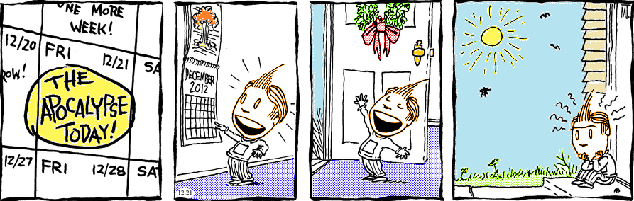 liocomic2.png