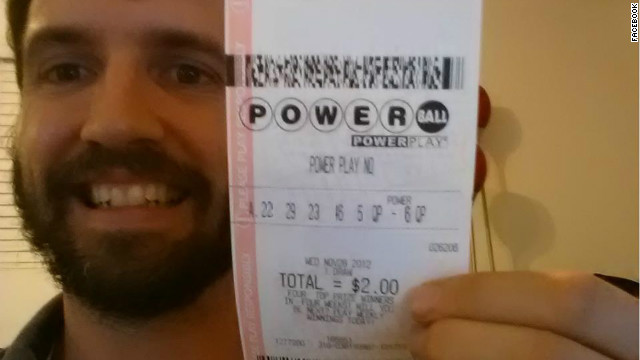 Attached Image: faketicket.jpg