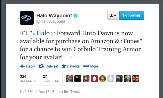 Attached Image: @HaloWaypoint.PNG