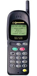 qualcomm-QCP2700.jpg