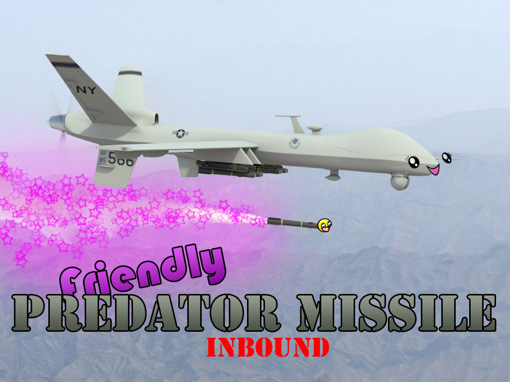 Friendly_PREDATOR_MISSILE_by_adrak.jpg