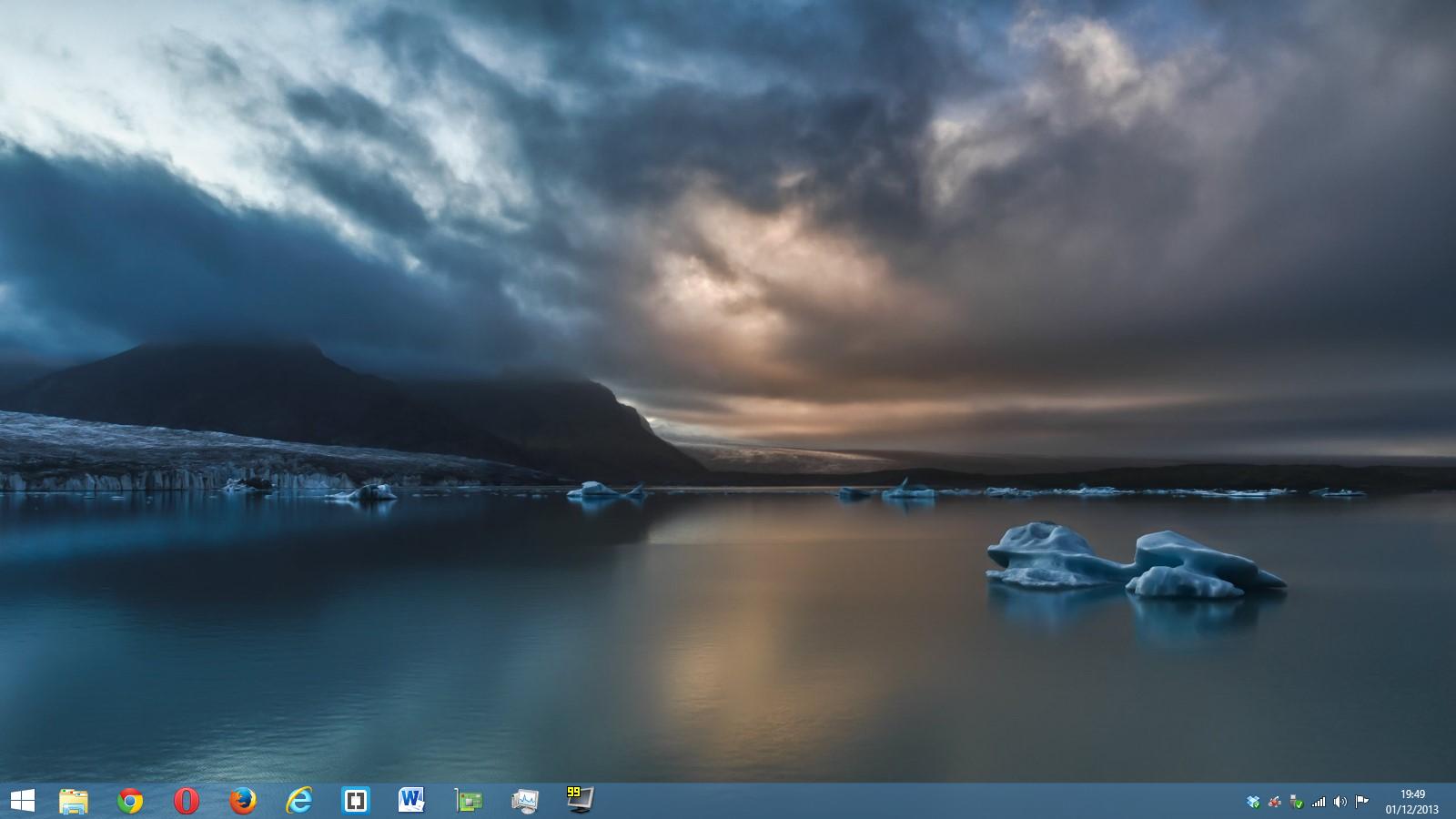 Best HD Wallpapers Windows 8 1 1024x576 Px 8VQ49WF Source December 2013 Desktops General Discussion Neowin