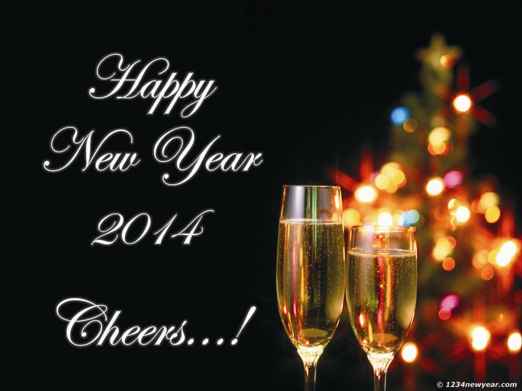 New-Year-2014-Champagne-Wallpaper.jpg